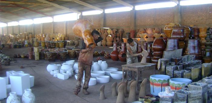 devenir-grossiste-artisans-potiers
