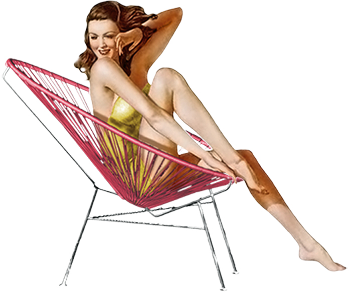 fauteuil-acapulco