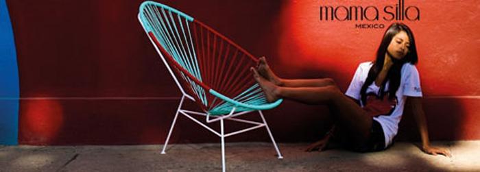 fauteuil-acapulco-mama-silla