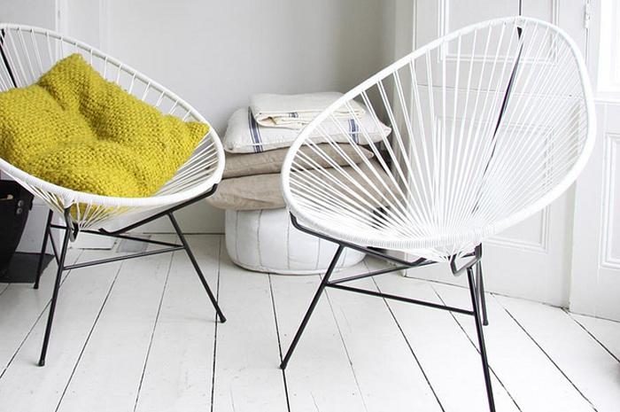 fauteuils-acapulco-blanc