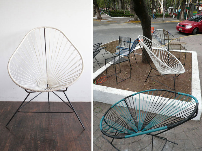 fauteuils-acapulco-fabricants-mexicains