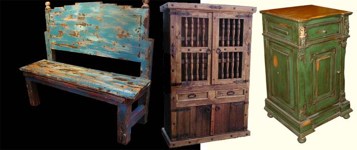 meubles-hacienda