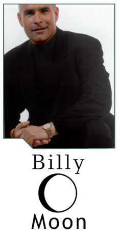 Billy-Moon