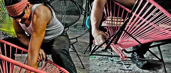 fabrication-fauteuil-acapulco