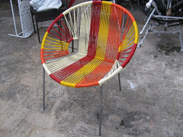 fauteuil-acapulco-autre-modele