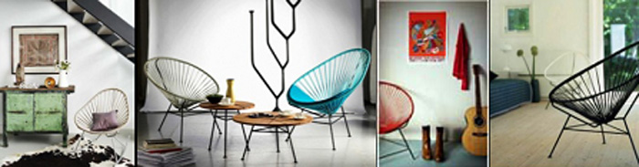 fauteuils-acapulco