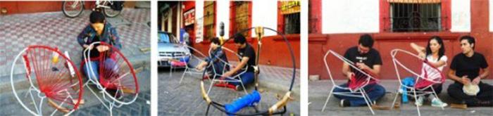 fauteuils-acapulco-fabrica