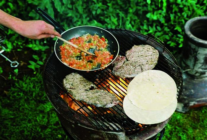 brasero-mexicain-piedra-cuisine-barbecue
