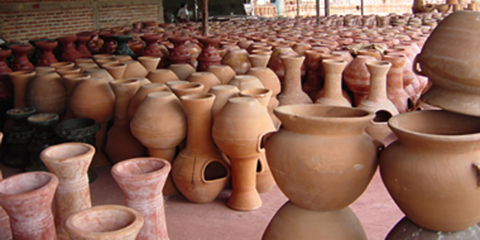 devenir-autoentreneur-braseros-mexicains-artisans