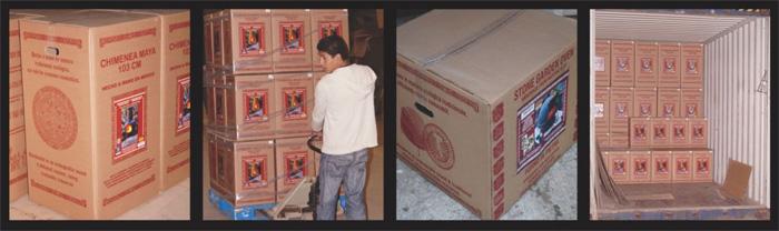 transport-carton-700