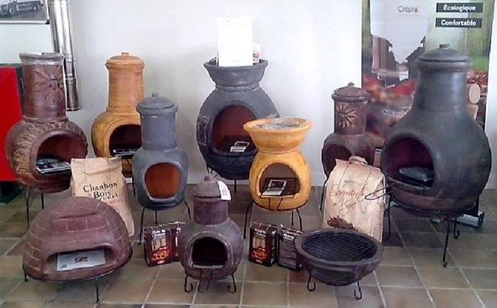 braseros-mexicains-boisceliande-700