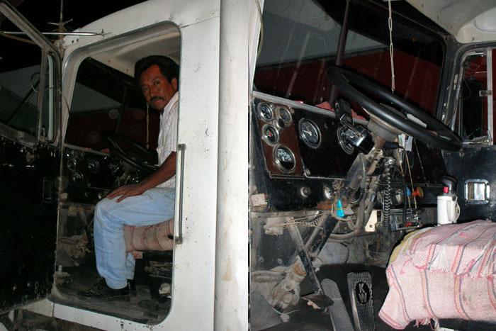conterneur-2005-cabine-700